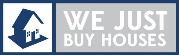 We Just Buy Houses