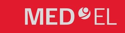 MED EL Logo