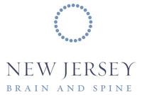 (PRNewsfoto/North Jersey Brain & Spine)