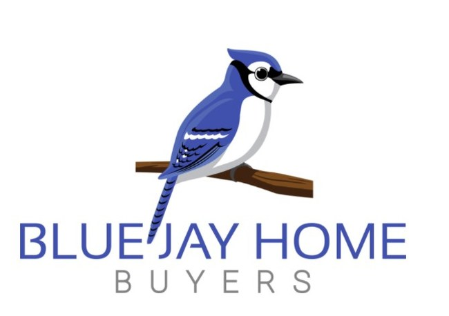 Blue Jay Home Buyers