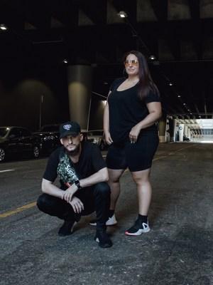 New England Dance Studio Wins Nav's $10,000 Small Business Grant