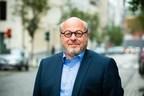 Daniel Kahn se une a Wilson Sonsini Goodrich & Rosati
