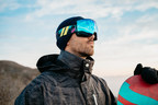 Blenders Eyewear Launches New Collection of Goggles and Winter Sport Accessories