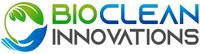 Bioclean Innovations Inc. (CNW Group/Bioclean Innovations Inc)