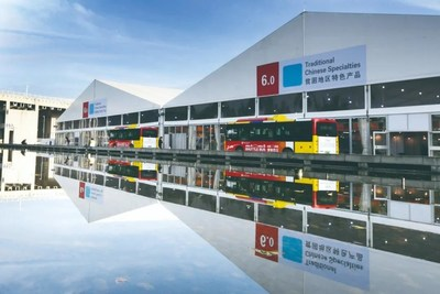 Canton Fair Supports Less-developed Regions to Step out of Poverty by Business Development