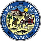 Bid4Assets to Conduct Auction of Over 750 Nye County, Nevada Zombie Parcels