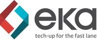 (PRNewsfoto/EKA Solutions, Inc.)