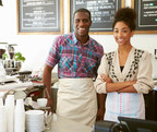 Multicultural Foodservice & Hospitality Alliance, 4thMVMT and PepsiCo Collaborate to Increase Pathways to Black Franchise Ownership