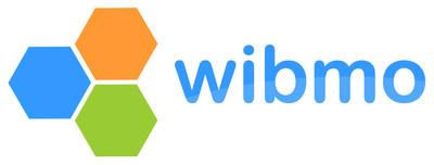 Wibmo Logo