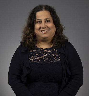 La Junta Directiva nacional de la National Kidney Foundation (NKF) nombró como presidenta electa a la nefróloga Sylvia E. Rosas del Joslin Diabetes Center de Boston, para un mandato que comenzará en octubre de 2022.