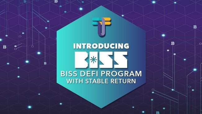 BISS Program