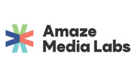 Amaze Media Labs Logo