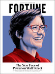 FORTUNE Reveals 23rd Annual List Of The 50 Most Powerful Women In Business