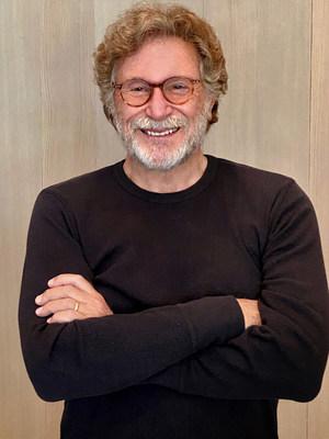 Ken Dychtwald, PhD