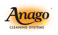 Anago Cleaning Systems is an international commercial cleaning franchise brand. Utilizing the Master Franchise System, Anago supports over 40 Master Franchisees and over 1,700 Unit Franchisees. Founded in 1989, Anago has set the worldwide standard in business support and structure for local and regional companies to provide unparalleled cleaning services to businesses of all kinds. Anago was ranked #38 overall by Entrepreneur magazine in its latest Franchise 500® ranking.