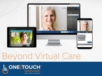 One Touch Telehealth Launches New Release 5.0