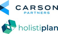Firm established by Barron's Top Advisor Ron Carson has rolled out Holistiplan for strategic tax planning
