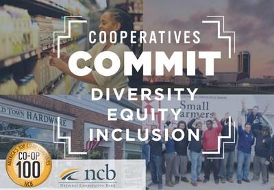 NCB Co-op 100