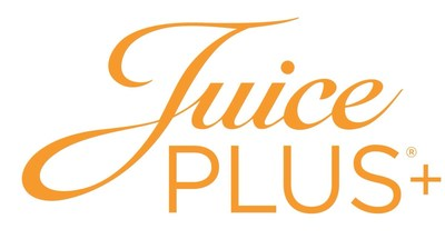 The Juice Plus+ Company is a global health and wellness company with a mission to inspire healthy living around the world. It operates in 26 markets globally and is supported by amission-driven community of 200,000 independent sales Partners and over one million customers.