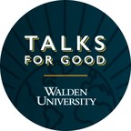 Walden University Hosts Virtual Panel on Advancing a Racially and Ethnically Diverse K-12 Education