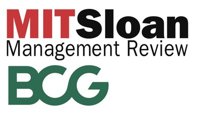 MIT Sloan Management Review and BCG