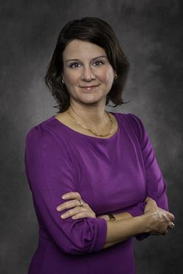 Melissa Schrock