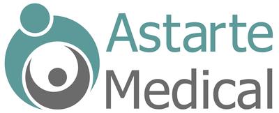 (PRNewsfoto/Astarte Medical)