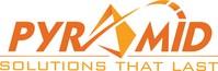 Pyramid Logo (PRNewsfoto/Pyramid Systems, Inc.)