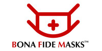(PRNewsfoto/Bona Fide Masks™)