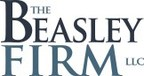 """The Beasley Firm Recognized Multiple Times in 2021 """"Super..."""
