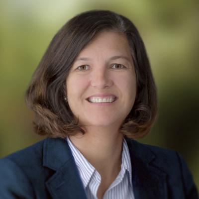 Nicole Bennett CEO Pethealth Inc.