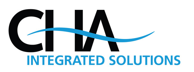 CHA Integrated Solutions