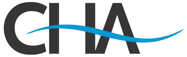 Novara GeoSolutions has rebranded as CHA Integrated Solutions