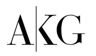 Aaron Kirman Group