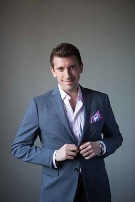 Daniel Milstein joins Aaron Kirman's team