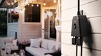 Wemo Extends Smart Home Capabilities Outside With WiFi Outdoor Smart Plug