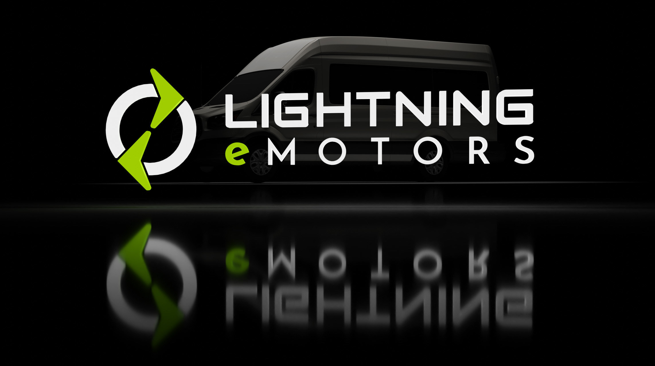 Lightning Systems Renames Company Lightning eMotors, Expands to Meet  Growing Demand for Medium-Duty Commercial EVs