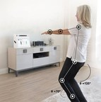 Smith+Nephew announces remote Physical Therapy (PT) functionality; expanding its ARIA Care Management Platform for ASCs