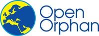 (PRNewsfoto/Open Orphan)