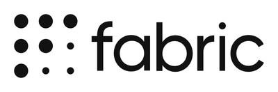 (PRNewsfoto/Fabric Inc.)