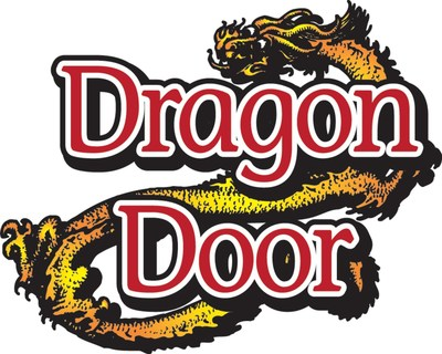 Dragon Door Publications