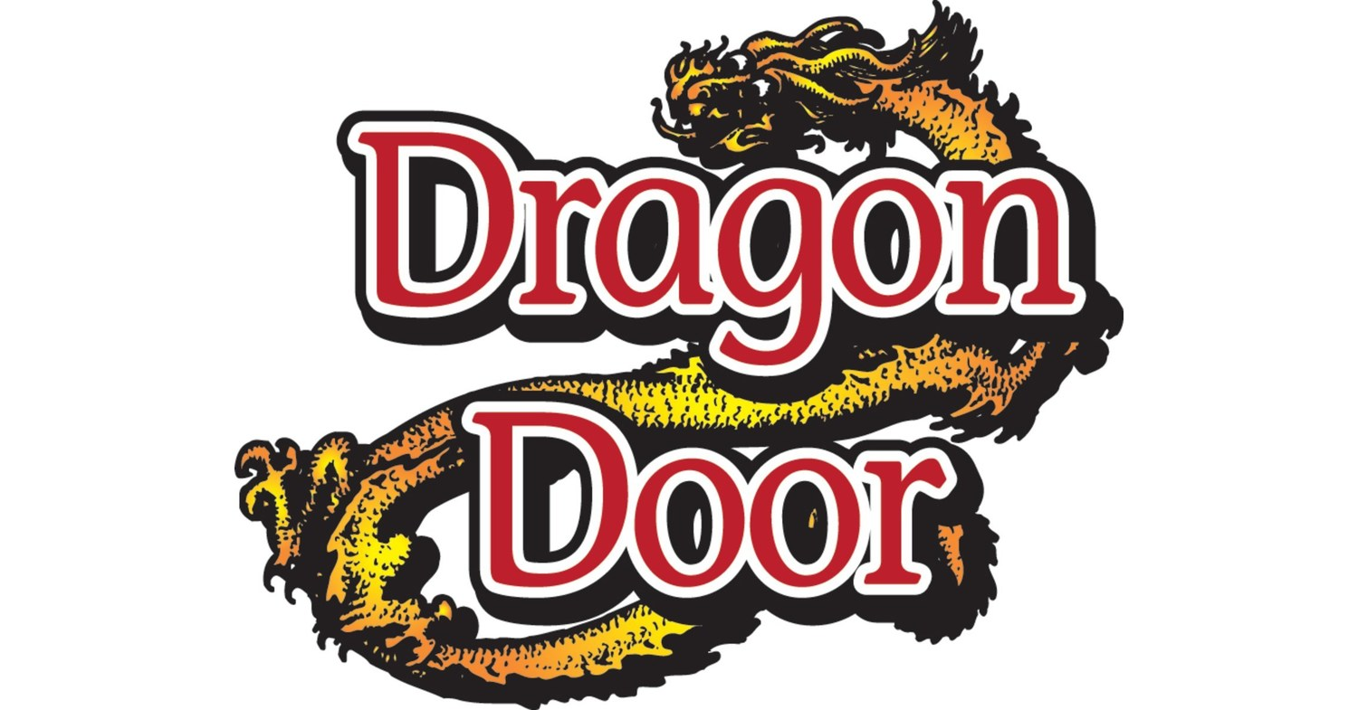 Photo of Fitness Innovator Dragon Door Releases 'Get Strong' Exercise Program by Al Kavadlo & Danny …