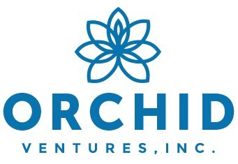 Orchid Ventures, Inc. Logo (CNW Group/1933 Industries Inc.)