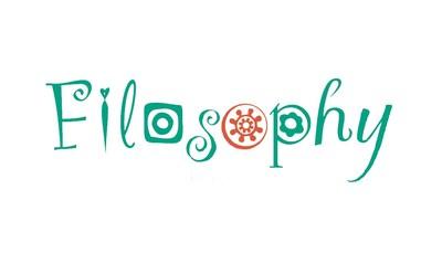 Filosophy (PRNewsfoto/Filosophy.com)