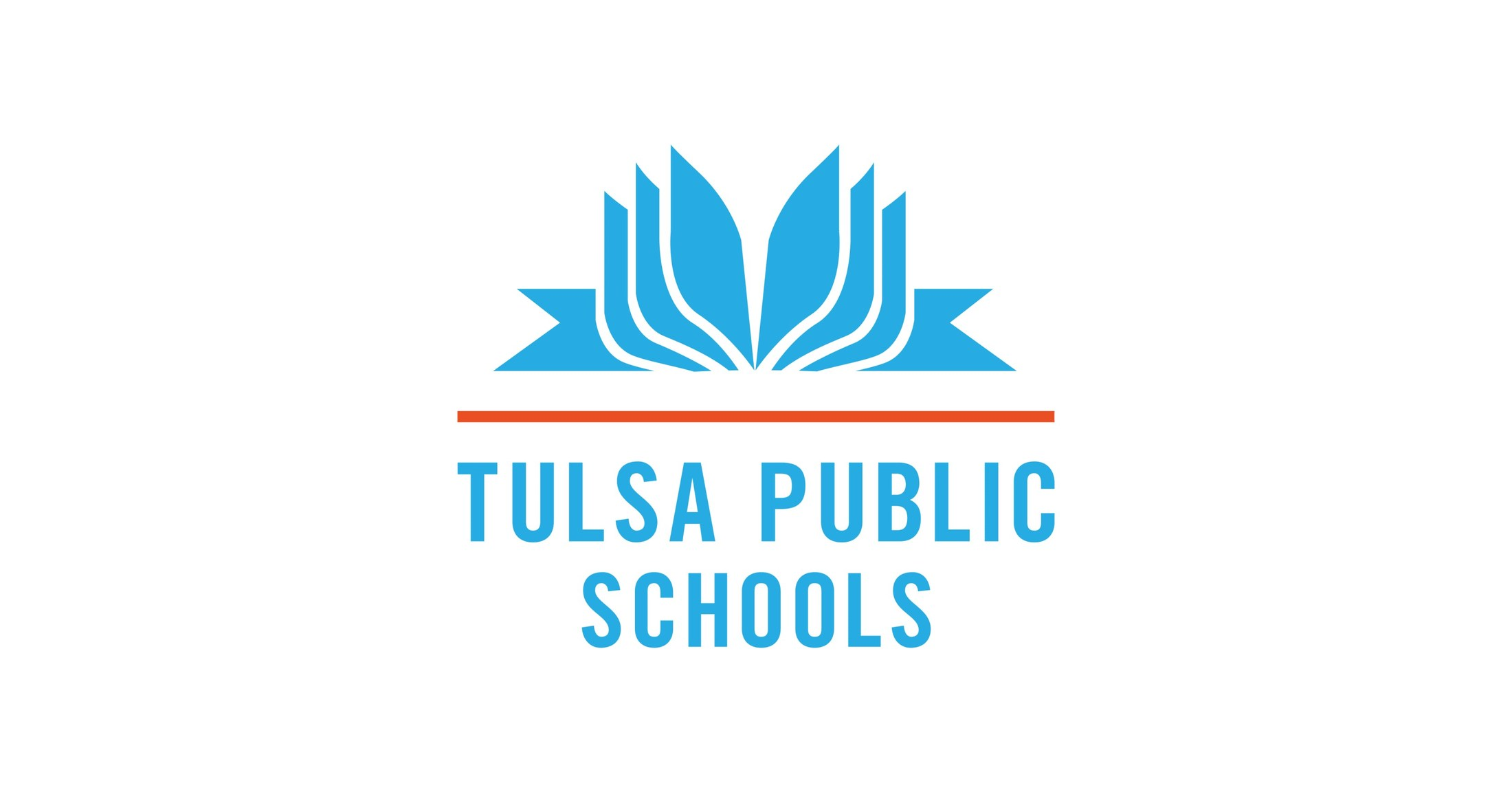 Immersive Learning with Virtual Reality from ImaginX to Transform Tulsa Public School, Nathan Hale High School