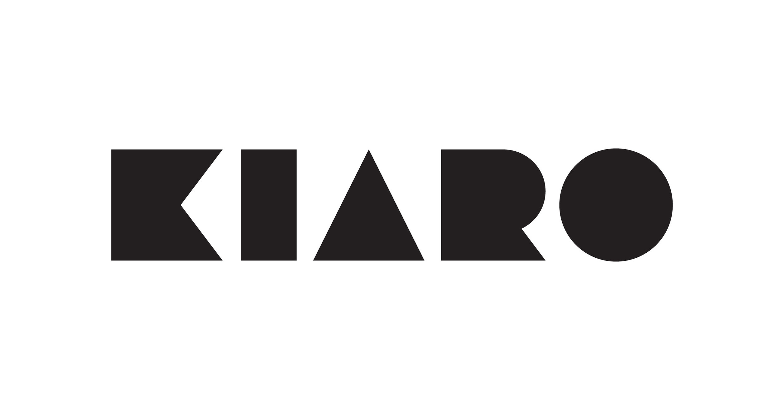 Ko Ticker Symbol