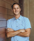 SoftIron® Appoints Greg Bruno as Chief Architect & Continues Growth Trajectory With New Offices