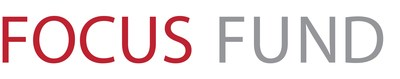 Focus Fund Supports Clinical Advancement of Promising New Cancer Therapies