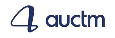 Auctm Logo