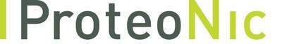 ProteoNic Logo